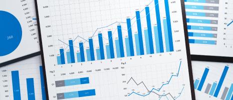 データで見るMCC|MCC Data