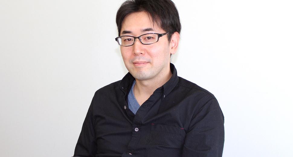 Toshinori.K