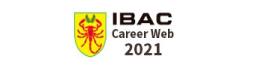 IBAC(アイバック)